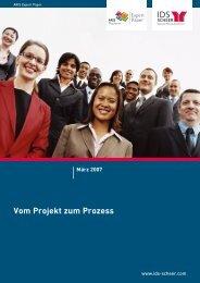 Download (PDF) - ARIS User Forum