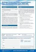 Umweltinstitut Offenbach - Veranstaltungen - Seite 2