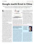 Intel CIO Diane Bryant im CW Interview Software AG steht vor ... - Seite 4