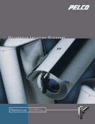 Hazardous Location Glossary - pressefach.info