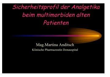 mehr >>pdf - palliativ-medizin.at