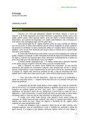 O Coruja - Unama - Page 2