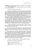 O Coruja - Unama - Page 3