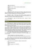 O Coruja - Unama - Page 4