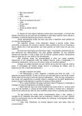 O Coruja - Unama - Page 5