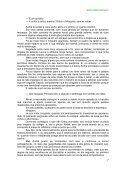 O Coruja - Unama - Page 7
