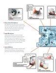 iWarehouse® Brochure - Raymond Corporation - Page 6