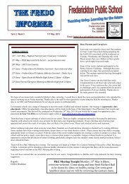 13 Term 2 Week 3 Week 20 [pdf, 1 MB] - Frederickton Public School