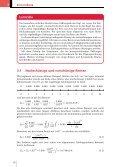 Leseprobe - Pearson Bookshop - Pearson Deutschland - Seite 4