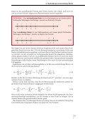 Leseprobe - Pearson Bookshop - Pearson Deutschland - Seite 5
