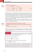 Leseprobe - Pearson Bookshop - Pearson Deutschland - Seite 6