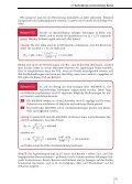 Leseprobe - Pearson Bookshop - Pearson Deutschland - Seite 7
