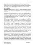 Winnemucca Convention and Visitors Authority East Hall, Third ... - Page 2