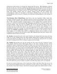 Winnemucca Convention and Visitors Authority East Hall, Third ... - Page 3