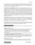 Winnemucca Convention and Visitors Authority East Hall, Third ... - Page 4