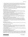 Winnemucca Convention and Visitors Authority East Hall, Third ... - Page 5