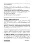 Winnemucca Convention and Visitors Authority East Hall, Third ... - Page 6