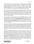 Winnemucca Convention and Visitors Authority East Hall, Third ... - Page 7