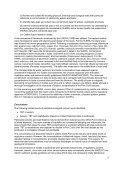 summary sheet - OzCoasts - Page 3