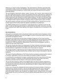 summary sheet - OzCoasts - Page 4