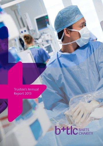 Annual-Report-2012-13-web-version