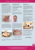Zahnersatz.indd - DrRohr.de - Seite 2