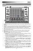 Rhythm Wolf - User Guide - v1.3 - Page 3