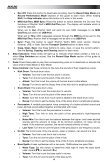 Rhythm Wolf - User Guide - v1.3 - Page 4