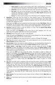 Rhythm Wolf - User Guide - v1.3 - Page 5