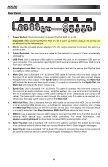 Rhythm Wolf - User Guide - v1.3 - Page 6