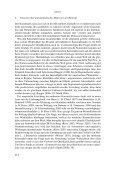 Das ganze Heft als PDF-Datei - Zeitschrift für Internationale ... - Page 7