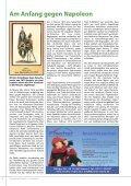 Download - Neusser Jägerkorps von 1823 - Seite 4