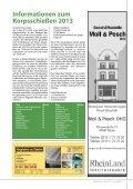 Download - Neusser Jägerkorps von 1823 - Seite 7
