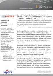 PDF 1 - Layer 2 GmbH