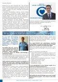 pobierz - Centrum Zdrowia Dziecka - Page 2