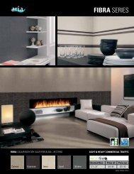 FIBRA SERIES - Ames Tile & Stone