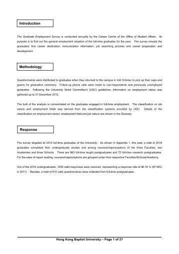 employability of marketing graduates Nacda & affiliates job center: graduate assistant/internships, , starkville, mississippi , marketing graduate assistantship at mississippi state university.