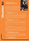 wealden page - The Wealden Advertiser - Page 6