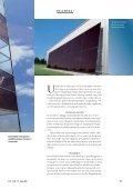 Download artikel - Glas med garanti - Page 2