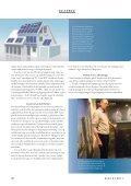 Download artikel - Glas med garanti - Page 3