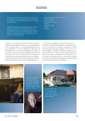 Download artikel - Glas med garanti - Page 4
