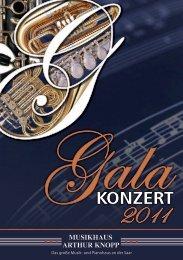 KONZERT - Orchesterverein Harmonie Ormesheim