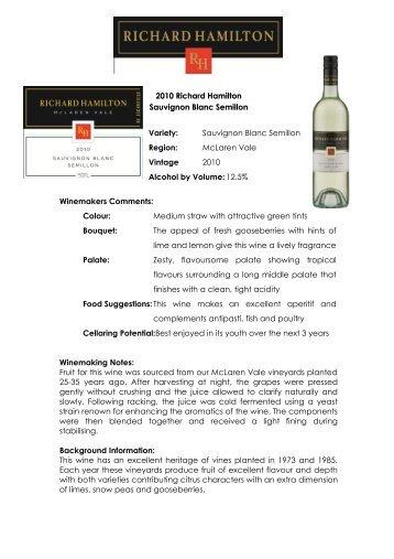 Leconfield 175 Merlot Preorder Formpdf Leconfield Wines