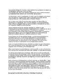 Forslag til arkivstrategiplan for Oppland - Fylkesarkivet - Page 5