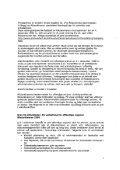 Forslag til arkivstrategiplan for Oppland - Fylkesarkivet - Page 7