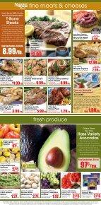 Flank Steaks - Nugget Market - Page 4
