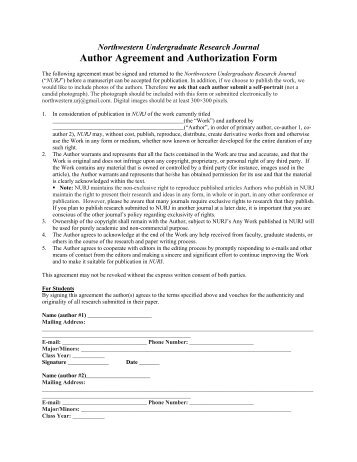 Authors contract orions arm author agreement platinumwayz