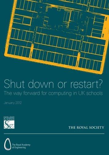 2012-01-12-computing-in-schools