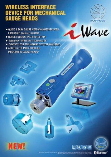 iWave - Directories
