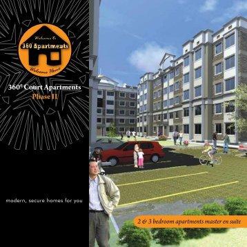 360 Court brochure.pdf - Villa Care
